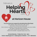 02Feb_Helping Hearts_FB-2