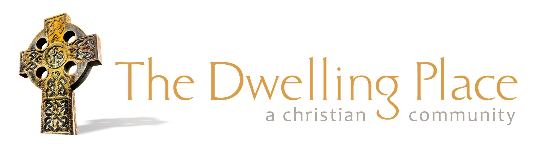 DWL_logo_HI-RES-300dpi