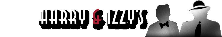 H&I logo try