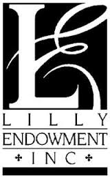 Lilly Endow