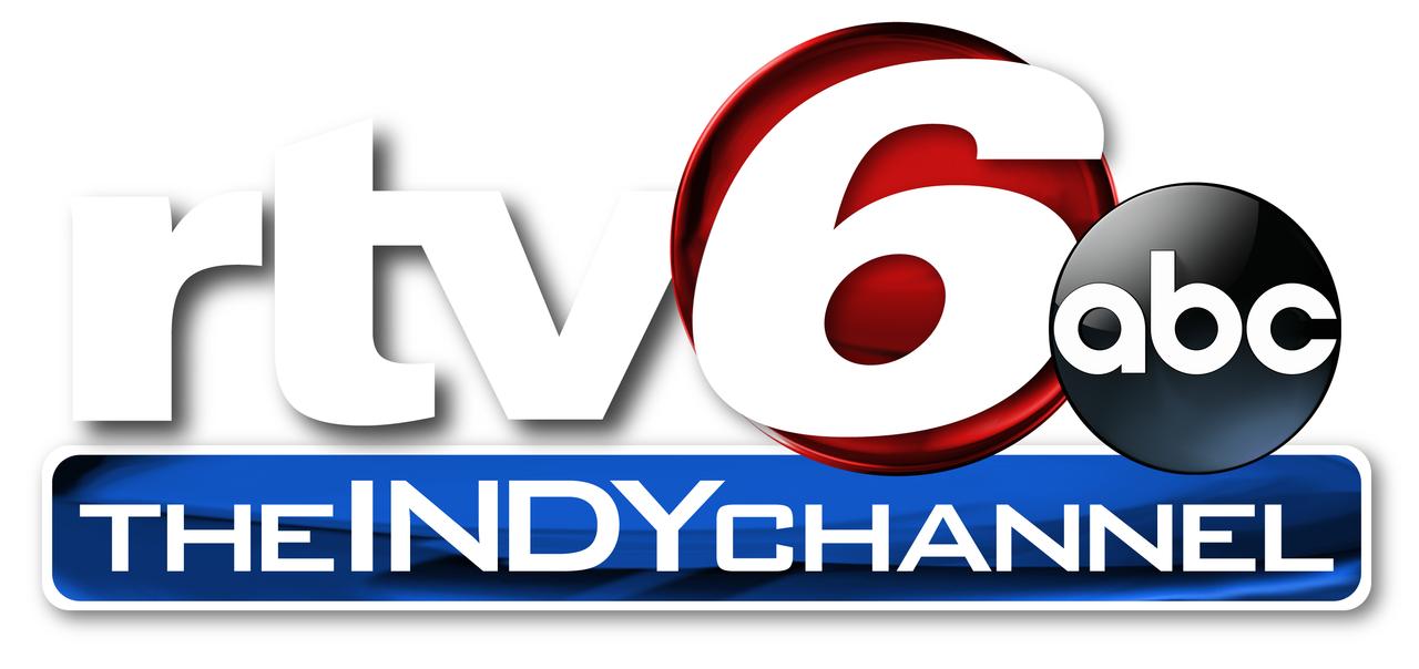 RTV 6 official logo