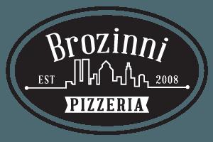 brozinni-400x300-300x200