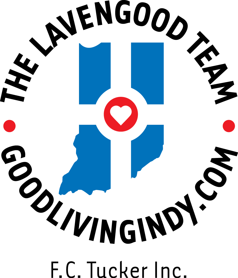 GoodLivingIndy_CircleLogo