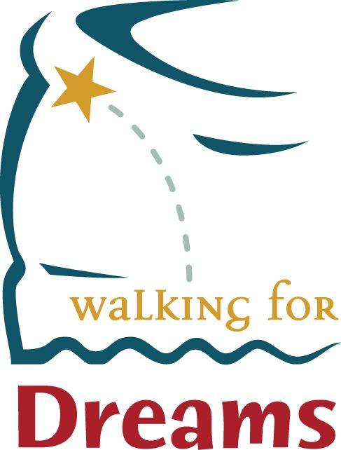 W4D logo