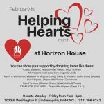 02Feb_Helping Hearts_FB-2