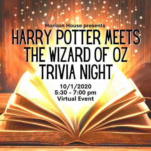 Harry-Potter-meets-The-Wizard-of-Oz-Trivia-Night