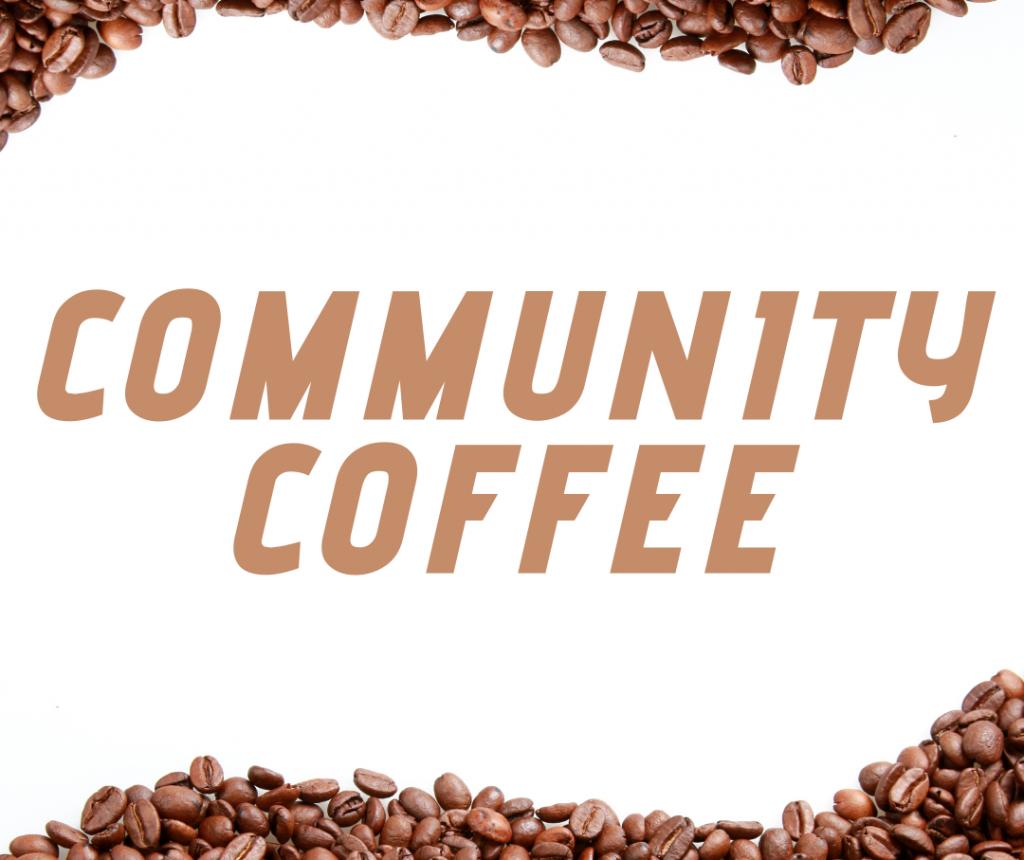 community coffee fb event dates (1)